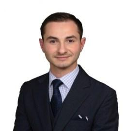 Alexander Bilous