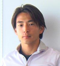 Shinji Nakadai