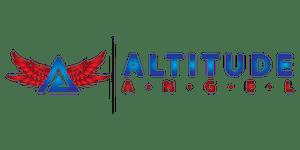 Altitude_Angel