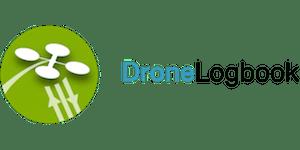 DroneAnalytics