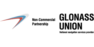 glonass-union