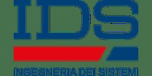 ids-Corporation