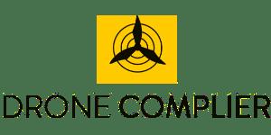 drone-complier-logo