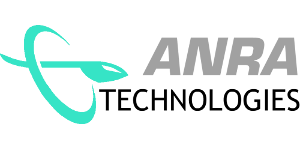 anratech_logo