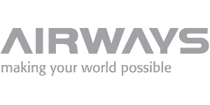 AirwaysNZ_Logo
