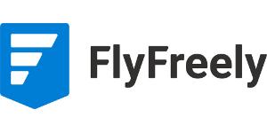 flyfreely-logo-300x150