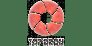 topdron_GRANDE300x150