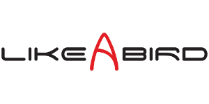LikeAbird logo new 300x150
