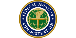 FAA_logo-300x150