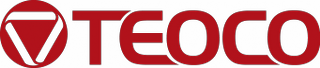 TEOCO-logo-red-with-transparent-background-1024px (320x68)
