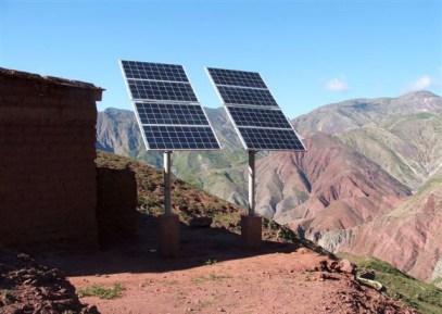 paneles_solares1_176474349