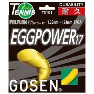 エッグパワー17