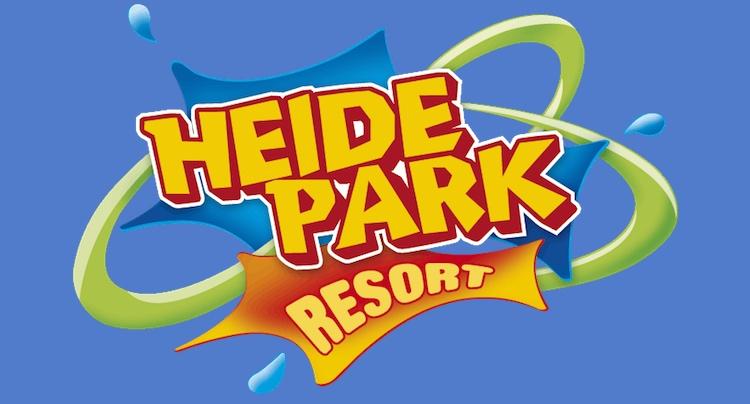 Heide Park Gutschein 2 Fur 1 Coupon Gutscheincode Ticket Mit Rabatt