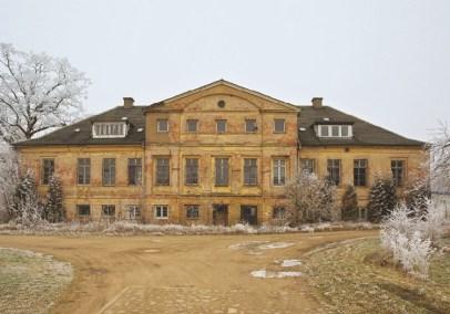 Gutshaus Rothspalk