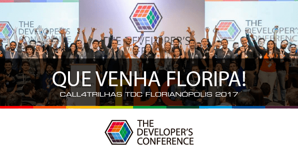 The Developers Conference