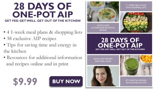 28-Days-of-OP-AIP-Banner