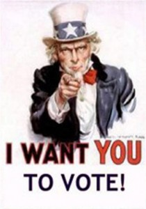 1452.i-want-you-to-vote-2.jpg-550x0
