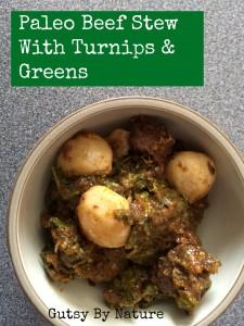 paleo beef stew with turnips 2