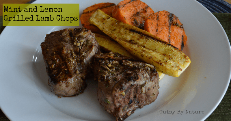 mint and lemon lamb chops.png