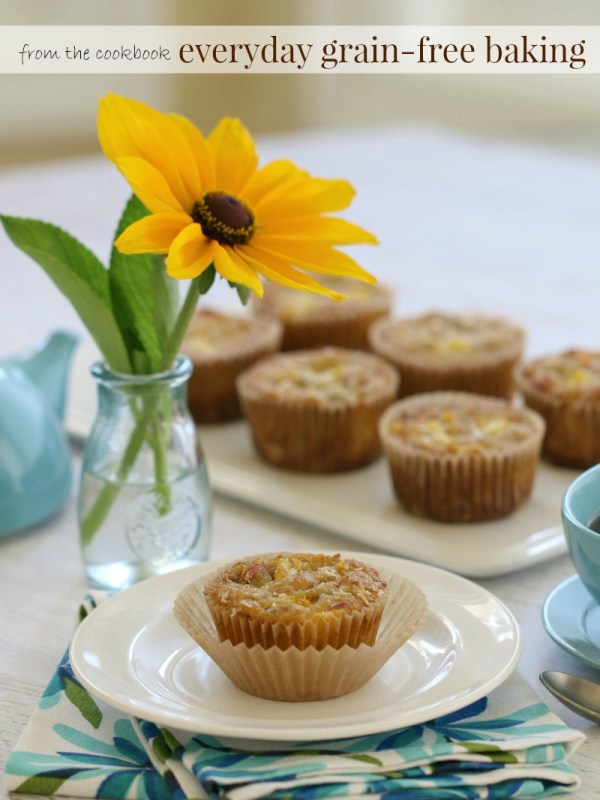 4-Morning-Glory-Muffins-Vertical