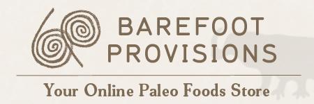 BarefootProvisions_450x150_Online_84604388-0034-47ae-807e-754c081e959a