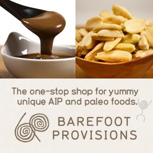 BarefootProvisions_300x300_AIP