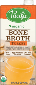 32oz-turkeybonebroth-large