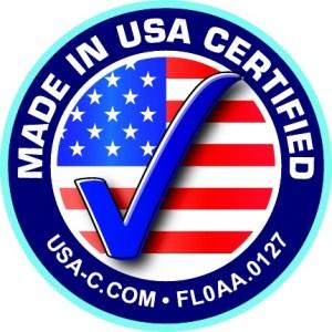MadeInUSA Large Logo from original site
