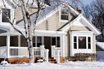 10 Wintertime Tips for Your Home