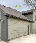 About Us - Seamless Guttering and Gutter Cleaning in Wichita, KS