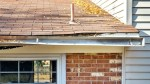 Why You Shouldn't Wait Until Fall for Gutter Cleaning