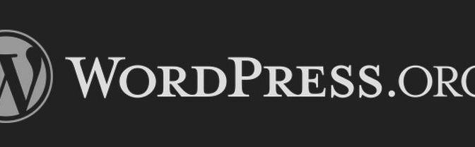 Problem z widgetami wordpress