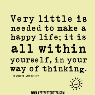 50922-happy-positive-quotes-about-life