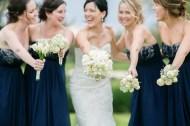 fairway hotel wedding