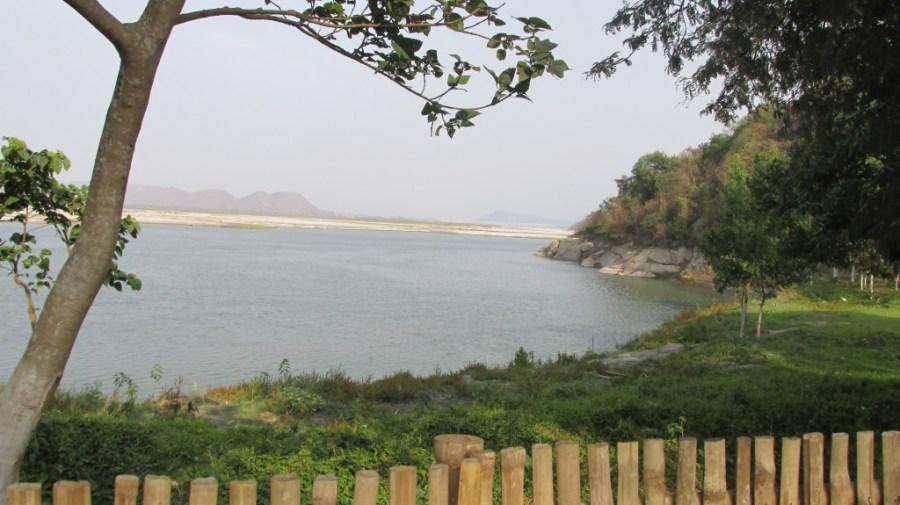 Silk Route Resort Sualkuchi
