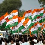 Congress to fight Assam by-polls alone