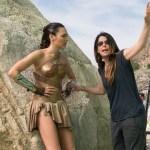 Patty Jenkins confirms 'Wonder Woman' threequel at DC FanDome