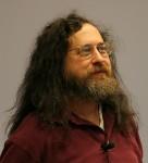 Richard_Stallman_2005_(chrys)