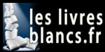 logo-livres blancs