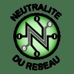 Symbole_de_la_neutralité_du_réseau_en_français