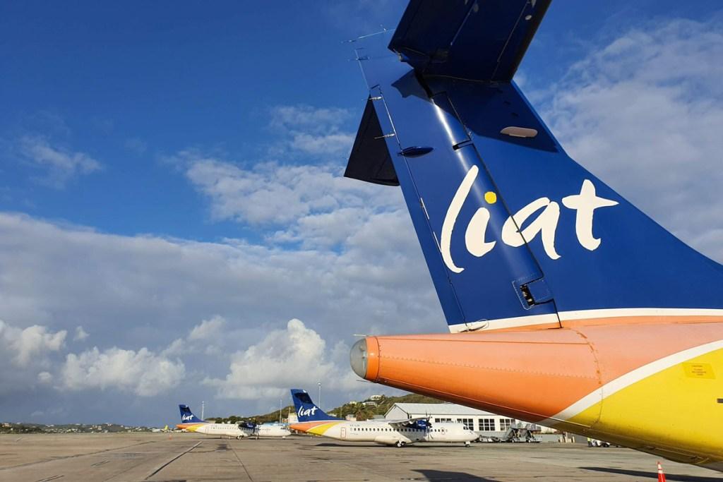 Liat ATR-42