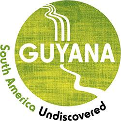 Resultado de imagen para south america undiscovered guyana