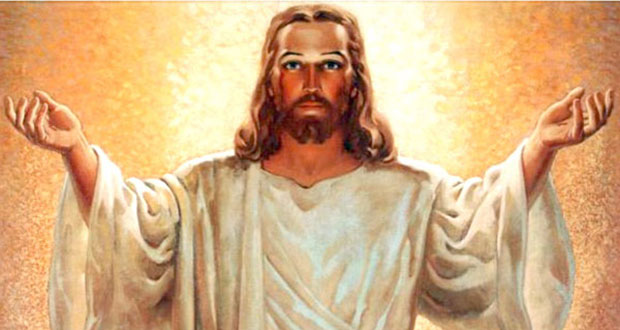 https://i2.wp.com/guyanachronicle.com/wp-content/uploads/2014/12/jesus-christ-returns.jpg