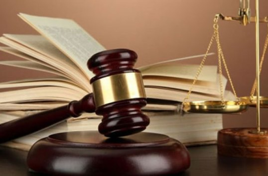 Image result for court