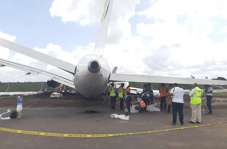 Resultado de imagen para fly jamaica