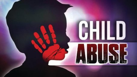 We Must Break the Silence on Child Abuse – Minister Vindhya Persaud