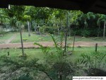 Rock View Lodge - Annai Village - North Rupununi Savannahs