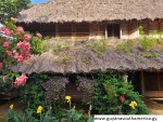 Caiman House Eco Lodge - Yupukari Village