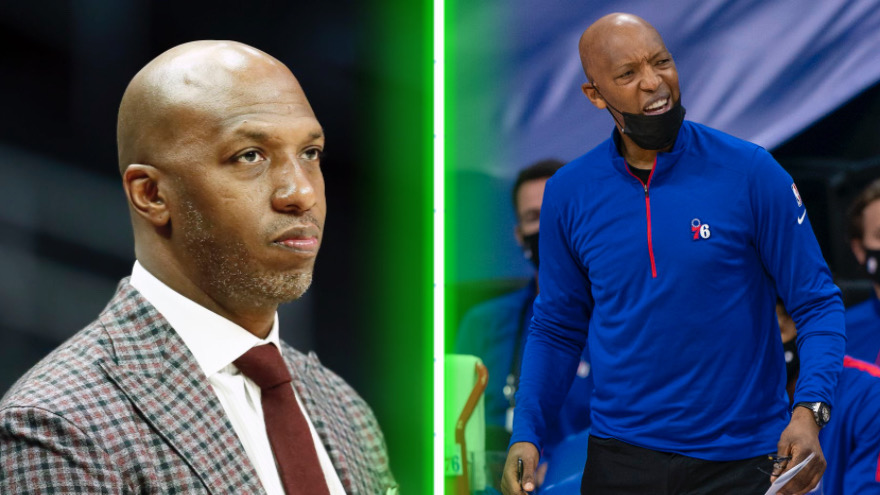 Top Candidates Emerge for Celtics Head Coaching Vacancy