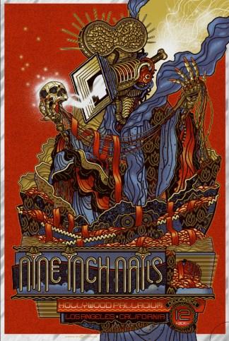 nineinchnails04_LA_FOIL_web